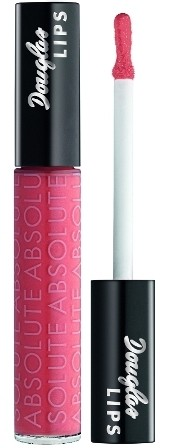 Absolute Lips Douglas 8 ml - 39 zł