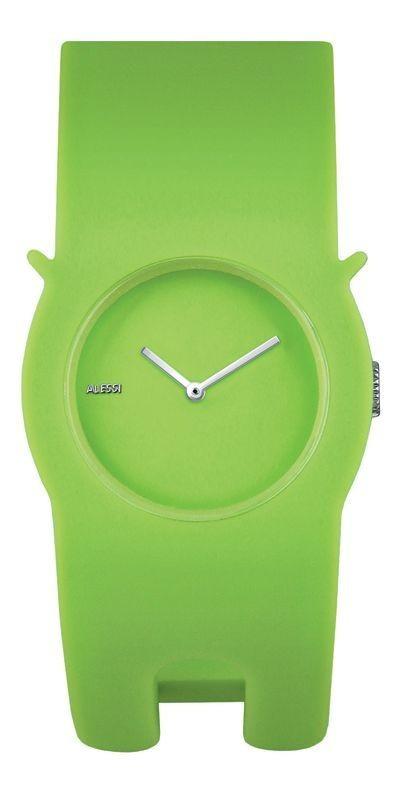 Zegarek Fabryka Form