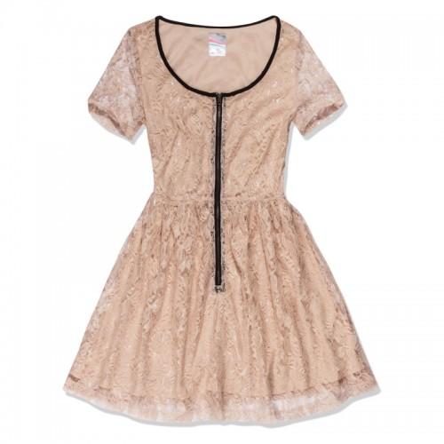 Sukienka - House, kolekcja sylwestrowa