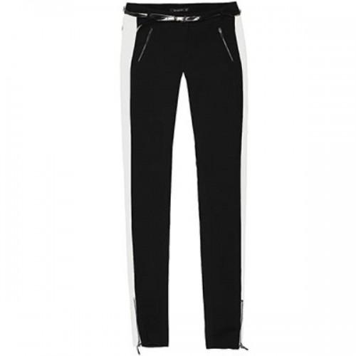 Spodnie Reserved, 99.99 zł