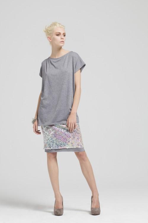 T-shirt shwrm.pl, 280 zł