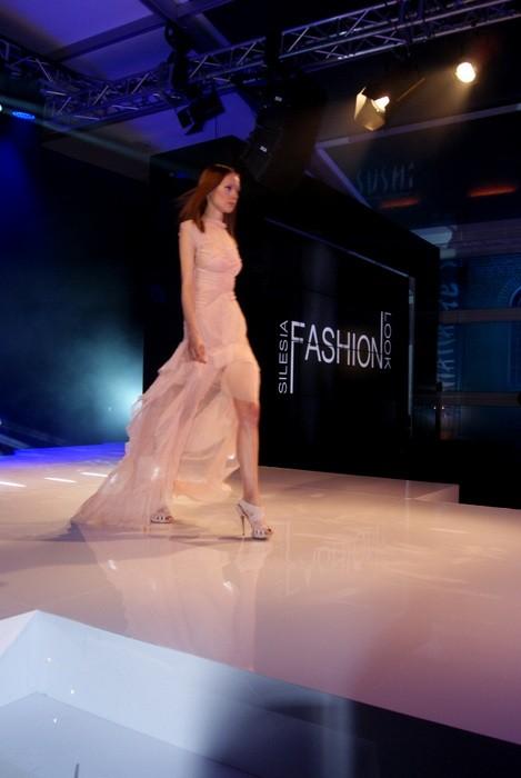 Gosia Baczyńska po raz kolejny zaprojektowała kolekcję dla kobiet
