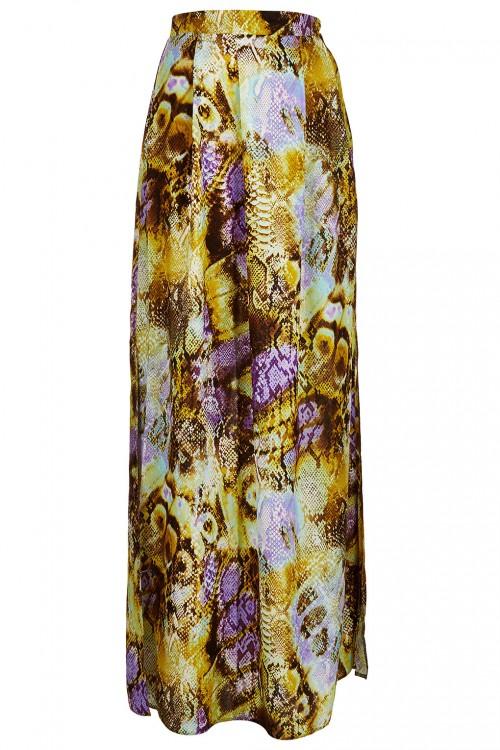 Sukienka maxi Top Shop 39 funtów