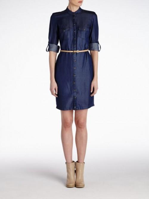 Sukienka Reserved, 129.99 zł