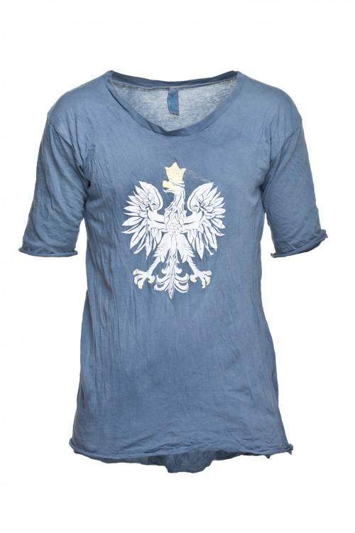 T-shirt Robert Kupisz, 350 zł