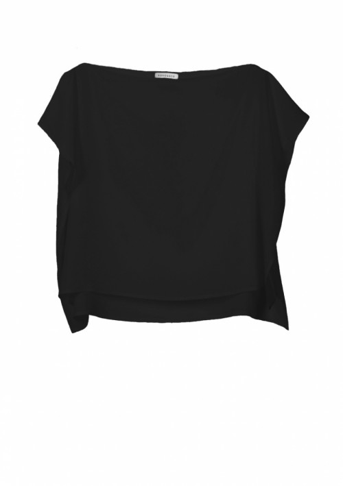 T-shirt, Bohoboco, 390 zł