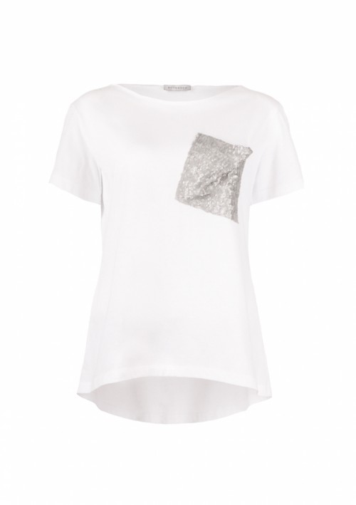 T-shirt Bohoboco, 290 zł