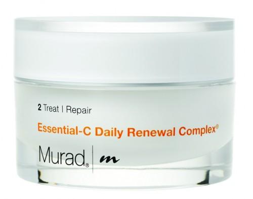 Krem Dr Murad