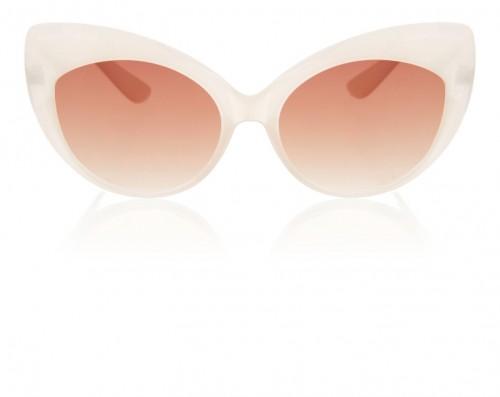 Okulary przeciwsłoneczne, 45 zł