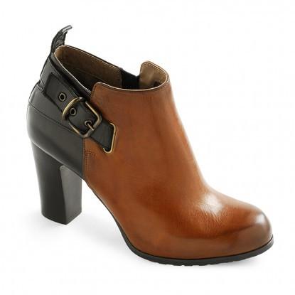 buty, botki, jesień 2013, moda, Ryłko, 379,90 zł
