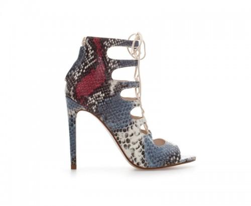 buty, botki, jesień 2013, moda, Zara, 349 zł