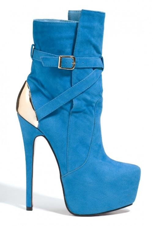 buty, botki, jesień 2013, moda, stylowebuty.pl, 179 zł