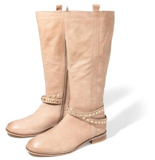 buty, jesień 2013, Reserved, 329,99 zł