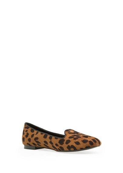 buty, jesień 2013, lordsy, Mango, 169 zł