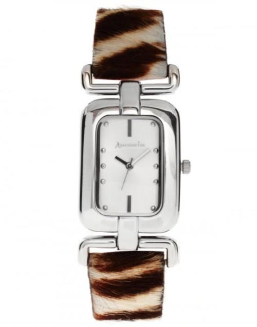 Zegarek, asos.com, cena: ok. 105 zł