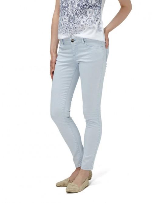 Spodnie rurki, Reserved, cena: 79,99 zł