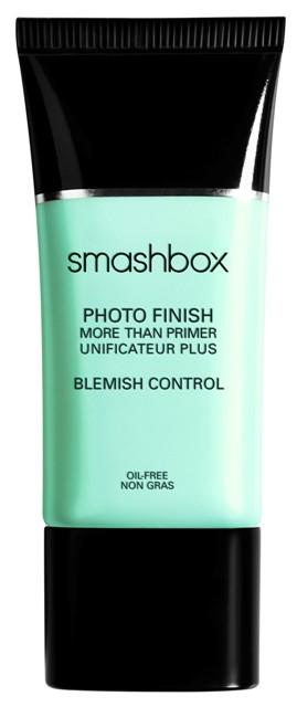 Baza korygująca Photo Finish, Smashbox, cena: