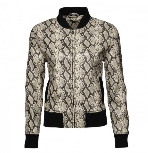 kurtka bomber jacket, New Yorker, cena: 149 zł