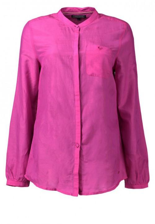Fuksjowa koszula, Tommy Hilfiger, cena: 349 zł