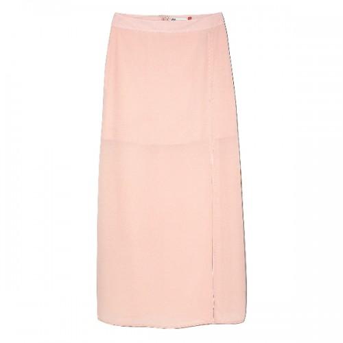 transparentna spódnica, House, cena: 69,99 zł