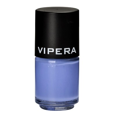 "Pastelowy lakier Vipera z kolekcji ""JEST"" nr , cena:"