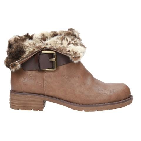 botki, buty CCC jesień-zima 2014/2015