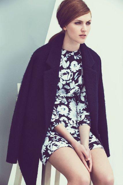 New Look - kolekcja jesień-zima 2014/2015