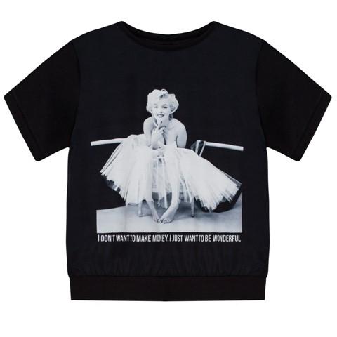 moda, kolekcja Mohito