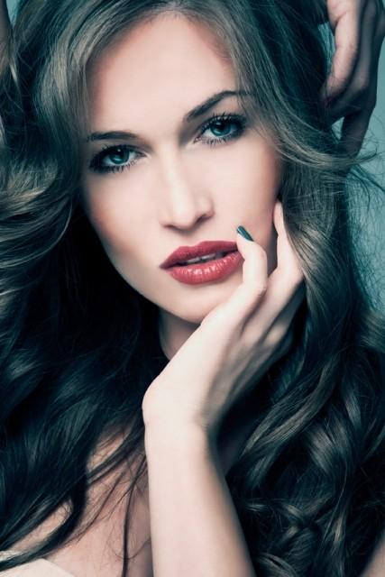 makijaże - trendy jesień-zima 2014/2015