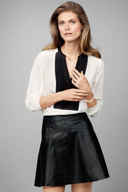 Modern Classic Premium Collection H&M