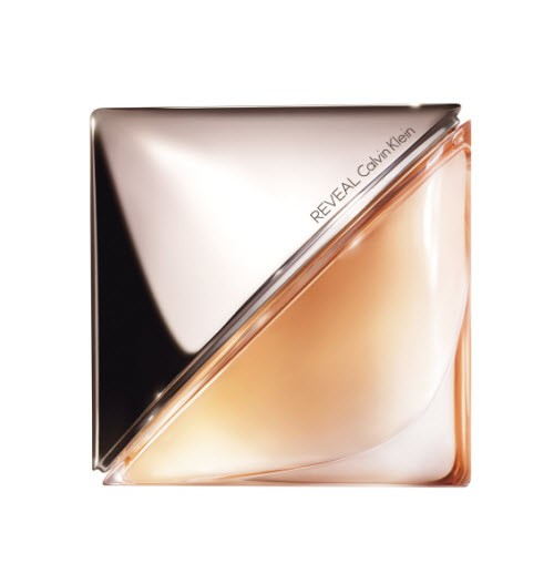 Zapach Reveal Calvin Klein