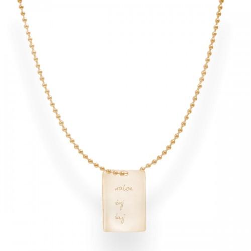 biżuteria, prezent, Boże Narodzenie