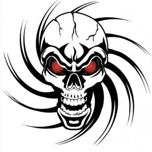 Źródło: tatuaze.net.pl