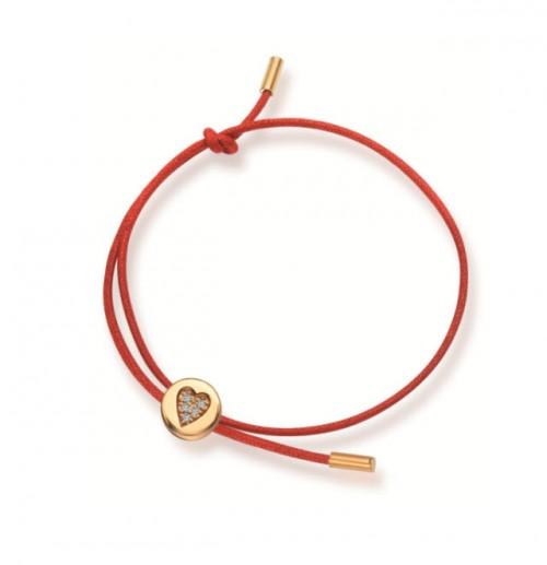 biżuteria, walentynki, prezenty, bransoletka Yes 69 zł