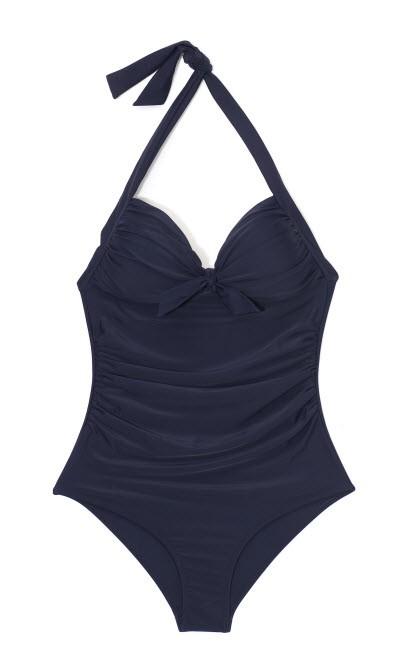 jednoczęściowy kostium kąpielowy, Carry, cena: 79,99 zł