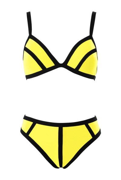 bikini, She, cena: