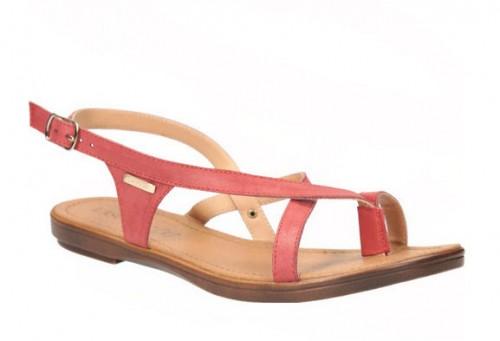 sandały, Lasocki, cena: 99 zł