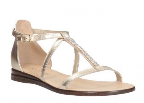 sandały, Lasocki, cena: 129,99 zł