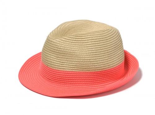 kapelusz przeciwsłoneczny, Carry, cena: 29,99 zł