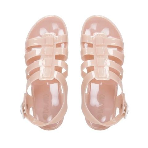 Sandały, CCC, cena: 39,99 zł