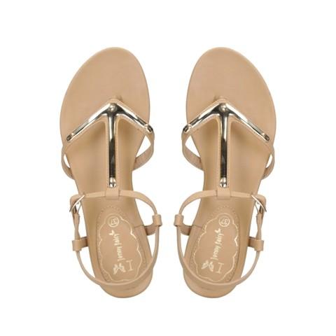 Sandały, CCC, cena: 59,99 zł