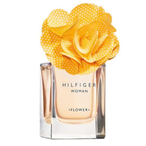 Zapachy na lato - przegląd nowości, Tommy Hilfiger