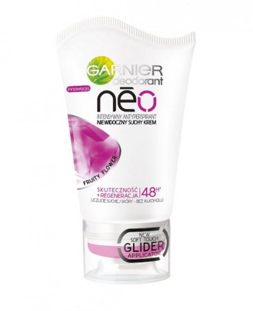Neo Garnier