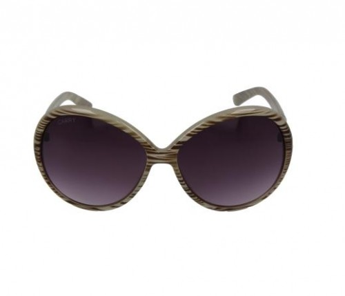 moda, okulary przeciwsłoneczne, lato