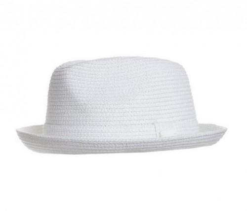 kapelusze, nakrycia głowy, moda 2015