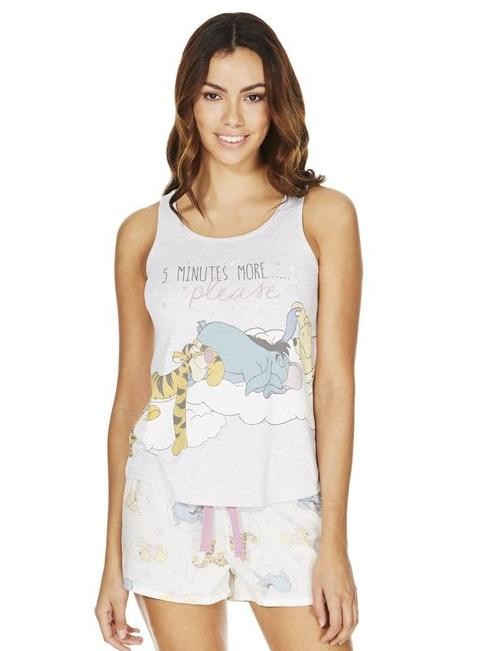 piżamy, kolekcja lato 2015