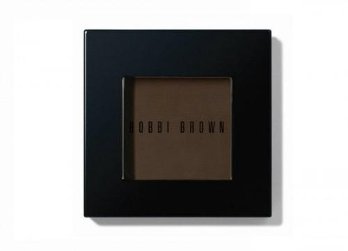 Cienie do powiek Eye Shadow Chocolate Caviar - dobrze się rozprowadzają i mają delikatną fakturę. Bobby Brown, cena: ok. 115 zł.