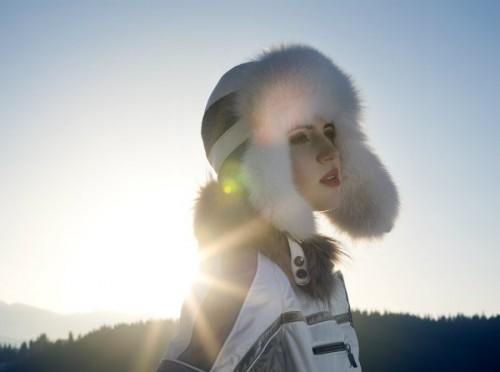 kolekcja jesień-zima 2015/2016 GENA