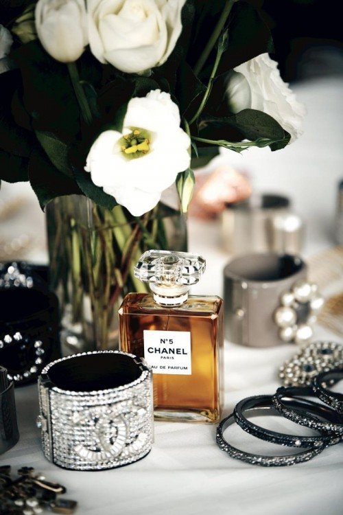 reklama Chanel 2014, Gisele Bundchen, Baz Luhrmann