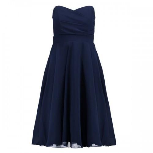 Sukienka na studniowkę TFNC, cena